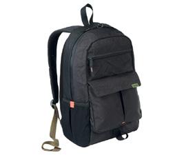 "Targus 16"" Phobos™ Laptop Backpack"