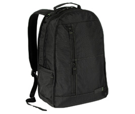 """Targus 16"""" Unofficial Laptop Backpack"""
