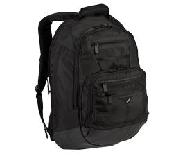 """Targus A7™ Trek 17"""" Backpack"""
