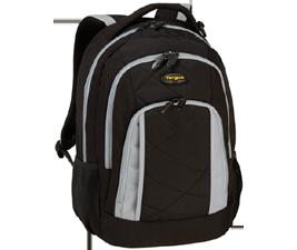 Targus Brilliance II Laptop Backpack