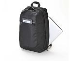 Backpack - Mochila modelo Ultralight para Laptop,Negro,15.6