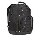 Backpack -Mochila Tanc 16