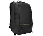 """La mochila para portátil Targus EcoSmart 15,6""""– Negro"""