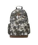 "15.6"" Strata II™ Backpack  Camo Hexa"
