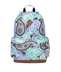 """15.6"""" Strata II™ Backpack  Mandala"""
