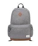 """15.6"""" Strata II™ Backpack  Cinza"""