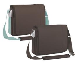 Targus Laptop Shoulder Bag 89