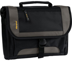 CityGear Mini para iPad�, tablet y netbook Targus