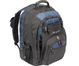 "Targus 17"" XL Laptop Backpack"
