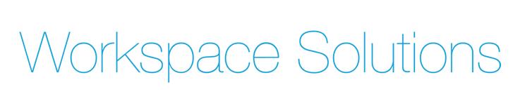 Targus Workspace Solutions